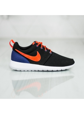 Nike Roshe One GS 599728-029