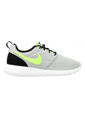 Nike Roshe One GS 599728-030