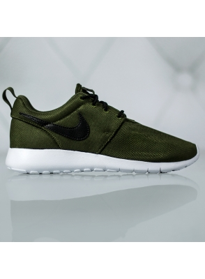 Nike Roshe One Gs 599728-303