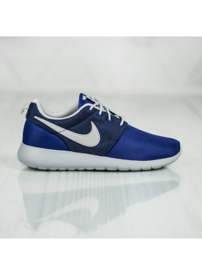 Nike Roshe One GS 599728-410