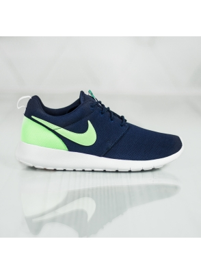 Nike Roshe One GS 599728-413