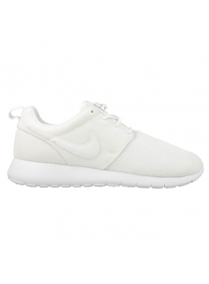 Nike Roshe One GS 599729-102