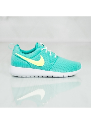 Nike Roshe One GS 599729-302