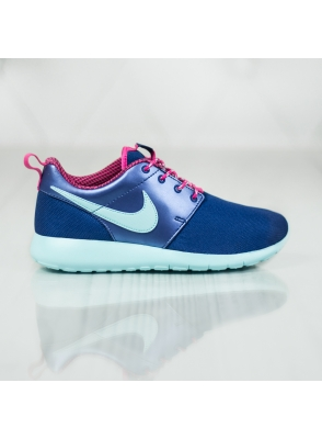 Nike Roshe One GS 599729-406