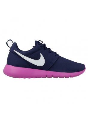 Nike Roshe One GS 599729-407
