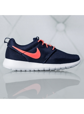 Nike Roshe One Gs 599729-411