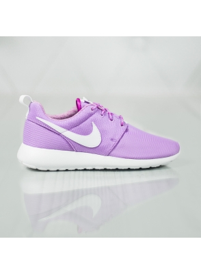 Nike Roshe One Gs 599729-503