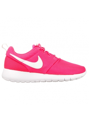 Nike Roshe One GS 599729-611