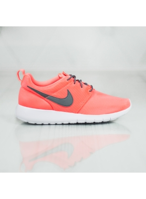 Nike Roshe One Gs 599729-612