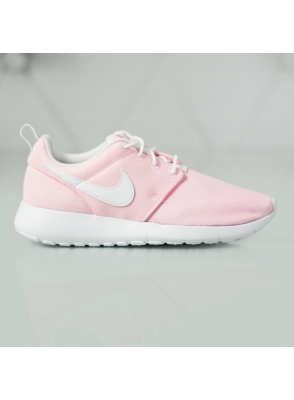Nike Roshe One Gs 599729-613