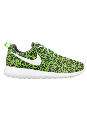Nike Roshe One Print GS 677782-009