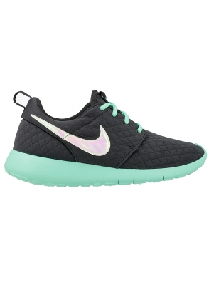 Nike Roshe One SE GS 859609-001