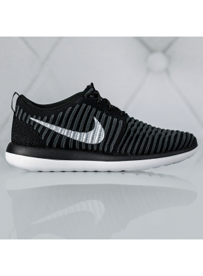 Nike Roshe Two Flyknit GS 844619-001