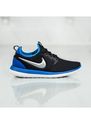 Nike Roshe Two GS 844653-002