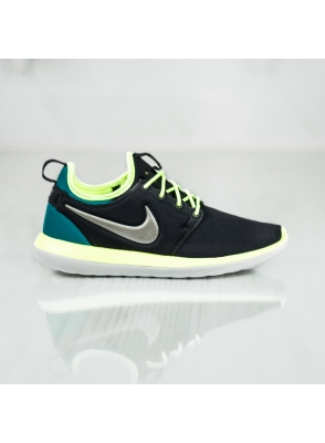 Nike Roshe Two GS 844653-003