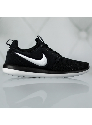 Nike Roshe Two Gs 844653-005