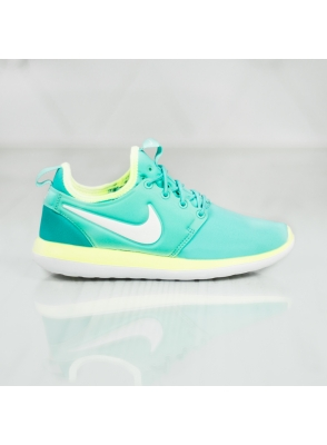 Nike Roshe Two GS 844655-300