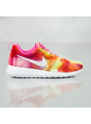 Nike Rosherun Flight Weight Gs 705486-601
