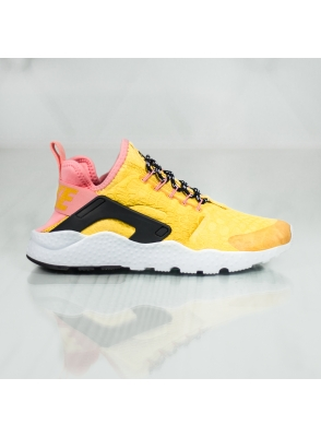 Nike W Air Hurache Run Ultra Se 859516-700