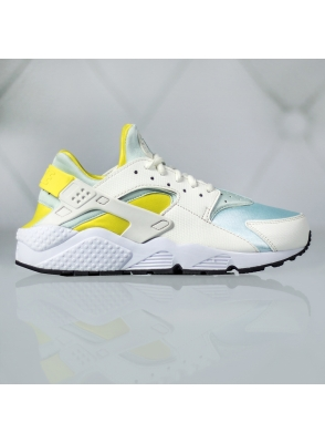 Nike Wmns Air Huarache Run 634835-112