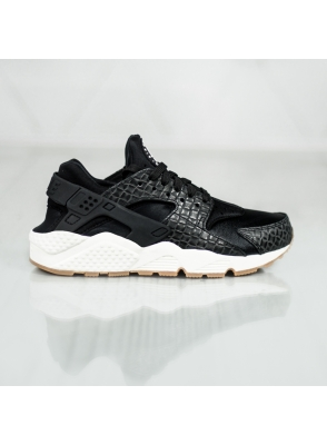Nike WMNS Air Huarache Run Prm 683818-011