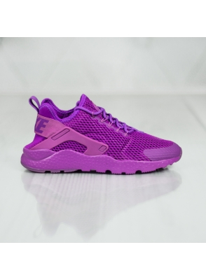Nike Wmns Air Huarache Run Ultra BR 833292-500