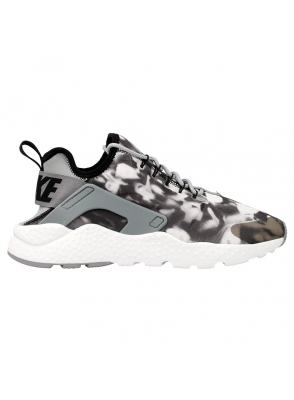 Nike WMNS Air Huarache Run Ultra Print 844880-001