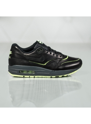 Nike Wmns Air Max 1 Cut Out Prm 644398-002