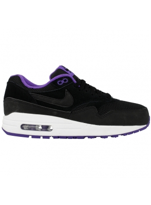 Nike Wmns Air Max 1 Essential 599820-006