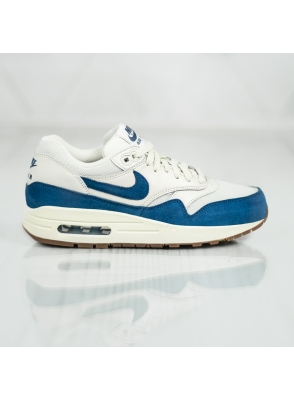 Nike WMNS Air Max 1 Essential 599820-019
