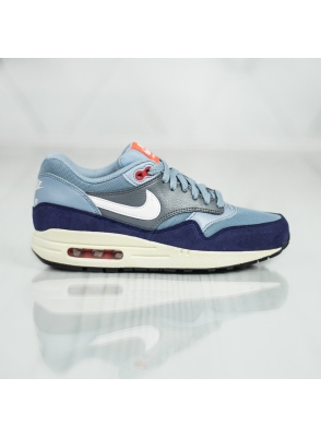 Nike WMNS Air Max 1 Essential 599820-400