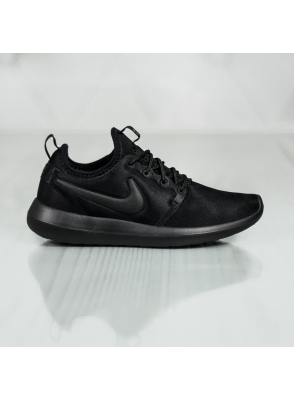 Nike WMNS Roshe Two 844931-004