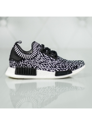 adidas NMD_R1 PK BY3013