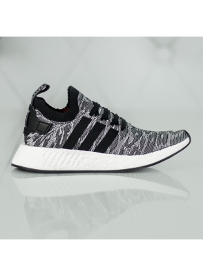 adidas Nmd_R2 Pk BY9409