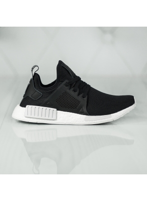 adidas Nmd XR 1 BY9921