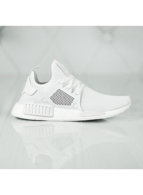 adidas NMD_XR1 BY9922