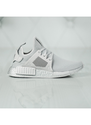 adidas Nmd XR1 BY9923