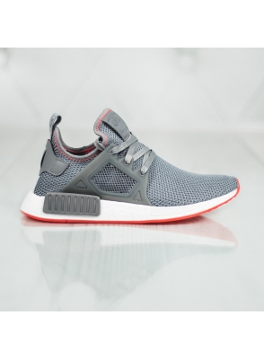 adidas NMD_XR1 BY9925
