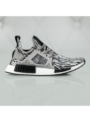 adidas NMD_XR1 PK BY1910