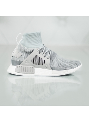 adidas NMD_Xr1 Winter BZ0633