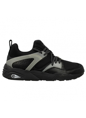 Puma Blaze Of Glory Leather 358818-01