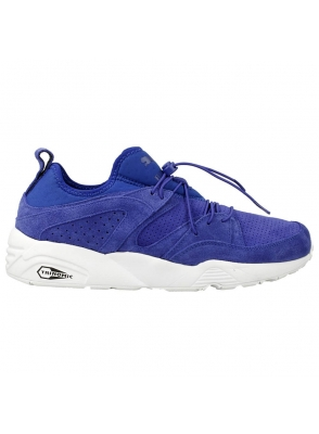 Puma Blaze Of Glory Soft 360101-01