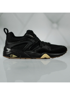 Puma Blaze Of Glory x Careaux 361419-01