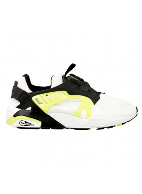 Puma Disc Blaze Electric 361409-02
