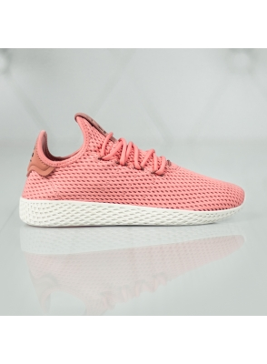 adidas PW Tennis HU BY8715