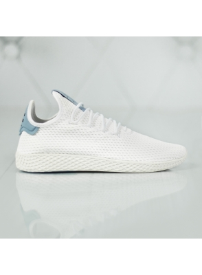 adidas PW Tennis HU BY8718