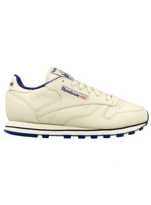 Reebok CL Leather 28413