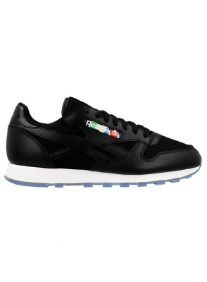 Reebok Cl Leather Bf AR1686