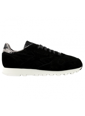 Reebok Cl Leather TDC AR1433