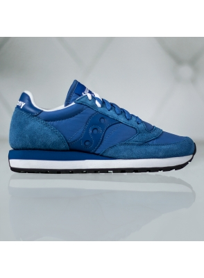 Saucony Jazz Original S1044-362